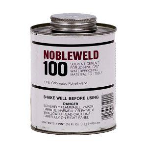 NobleWeld Glue