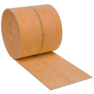 Schluter KERDI-BAND Waterproof Tape