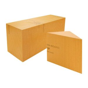Schluter KERDI-BOARD Shower Benches