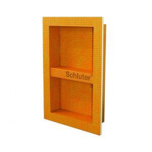Schluter KERDI-BOARD SN Shower Niche - 12