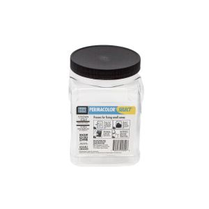 Laticrete PermaColor Select Grout Colorant Mixing Container