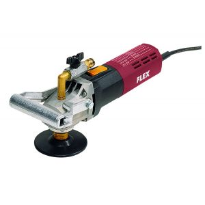 Flex LW1503 Wet Stone Polisher