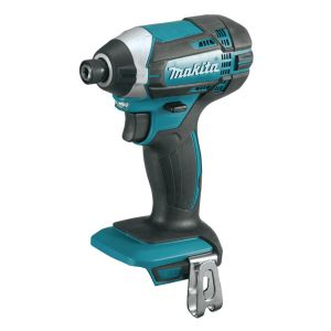Makita LXT Lithium‑Ion Cordless Impact Driver XDT11Z (tool only)