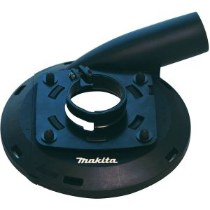 Makita 195236-5 Dust Extraction Shroud