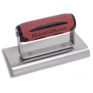 Marshalltown 6