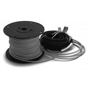 MasterHeat Snow Melting Cables - 120vac