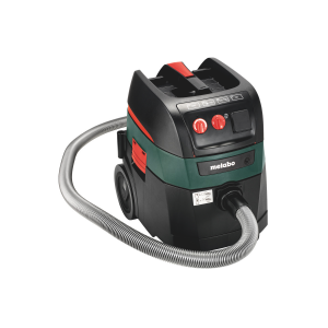 Metabo Vacuum - ASR 35 L