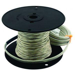 MasterHeat Radiant Floor Heating Wire - Uncoated - 120v