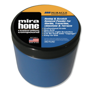 Miracle Solvents Mira Hone