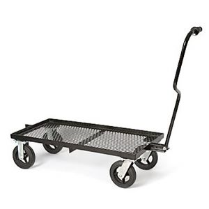 MK-1280 Rolling Cart 167437