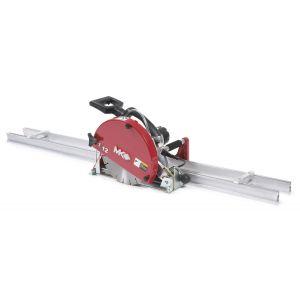 MK-1590 Rail Saw - 166105