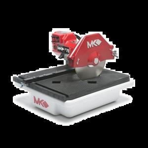 MK 170 Mini Tile Saw