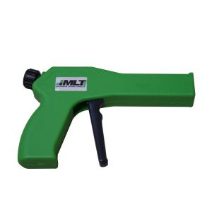 MLT Tile Leveling System - Ergonomic Gun