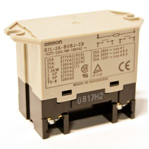 Nuheat AC0006 Thermostat Relay