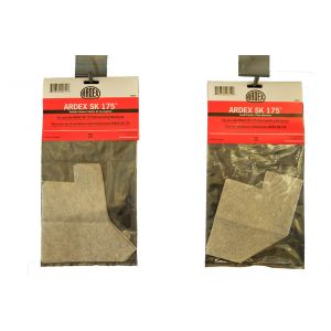 Ardex SK-175 Corners (2 Pack)