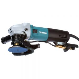 Makita Variable Speed Wet Polisher - PW5001C