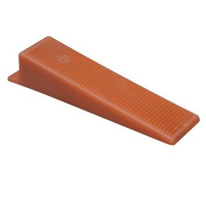 Raimondi Tile Leveling System Wedges