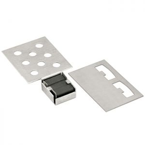 Schluter REMA - Concealed Access Panel
