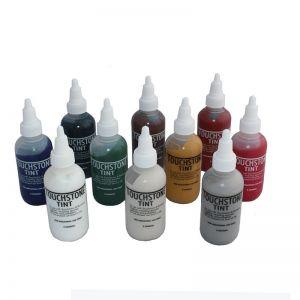 Touchstone Liquid Tint for Epoxies - 2 oz.