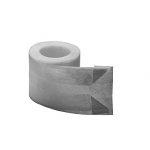 Schluter DITRA-DRAIN-STU Self Adhesive Seaming Tape