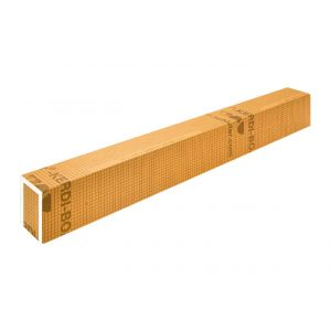 Schluter KERDI-BOARD-SC - Shower Curbs