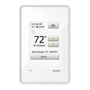 Schluter DITRA-HEAT-E-WiFi Thermostat