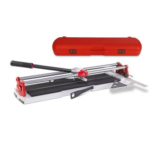 Rubi Speed Magnet Tile Cutter - With Carrying Case