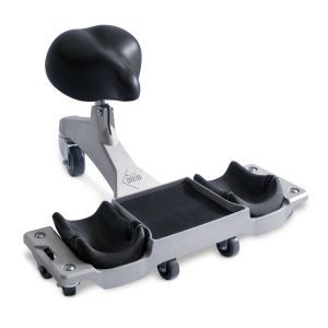 Rubi SR-1 Ergonomic Knee Pad Seat 81999