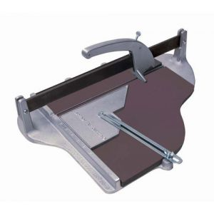 Superior Piano Board Tile Cutter - ST007