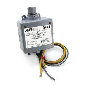 SunTouch ProMelt PM-5 Detector - 120/208/240V 60A