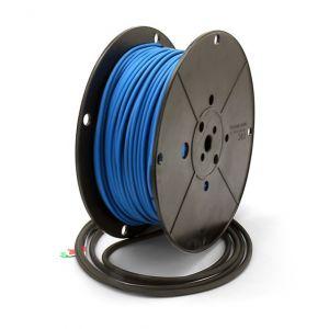 SunTouch SlabHeat Cables - 240v