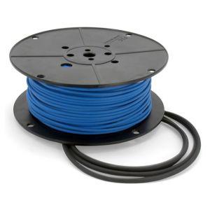 SunTouch SlabHeat Cables 120v