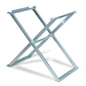MK Diamond 169244 Tile Saw Stand