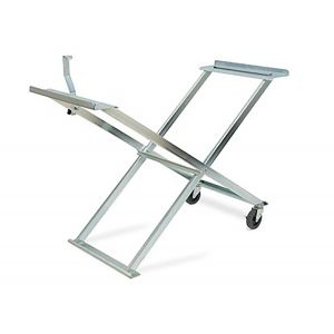 MK Diamond Folding Tile Saw Stand - 166445