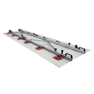 RTC Scissor Lift- Thin Tile Panel Lifter