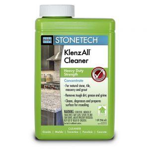Laticrete Stonetech KlenzAll Cleaner - Quart