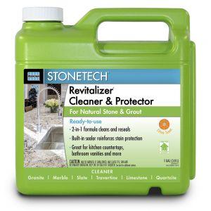Laticrete Stonetech Revitalizer - Gallon