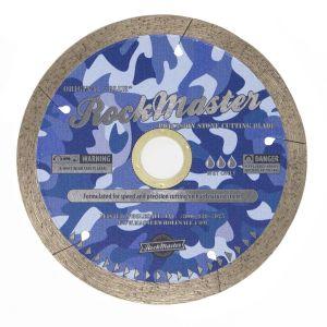 RockMaster Original