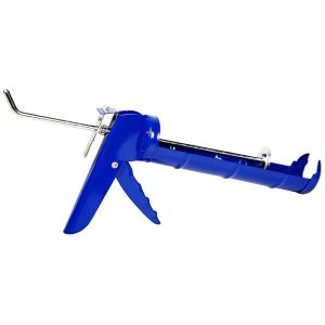 MWI 10 oz Economy Caulking Gun Z Pro