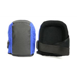 Master Wholesale Soft Shell Economy Knee Pads