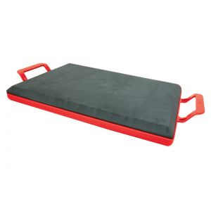 Marshalltown Kneeler Board - 16451