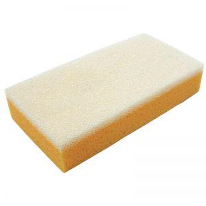 Marshalltown Drywall Sanding Sponge