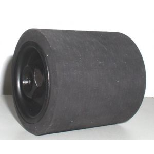 Master Wholesale Drum Sandpaper Holder - 3