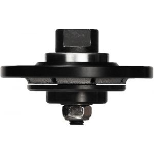 Master Wholesale Roundover Router Bit Profile