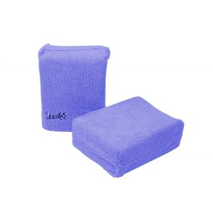 Troxell Microfiber Sponge - Professional Grade 11-MXL