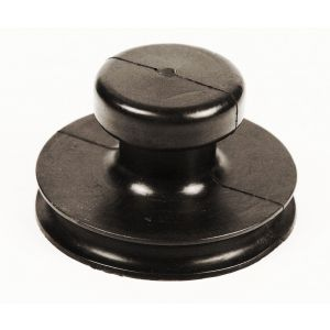 """Master Wholesale 3-1/4"""" Mini Suction Cup"""