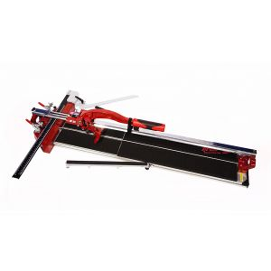 Ishii Tile Cutter - Red Turbo Jet