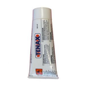 Tenax 180ml Tube Hardening Paste