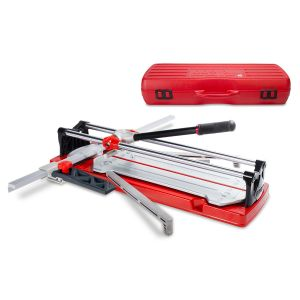 Rubi TR 600 Magnet Tile Cutter