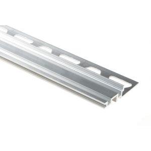 Aluminum (A)